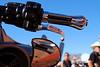 2014 Daytona Beach Biketoberfest (45)
