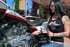 2014 Daytona Beach Bike Week (69)