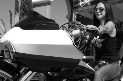 2014 Daytona Beach Bike Week (65)