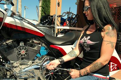 2014 Daytona Beach Bike Week (68)
