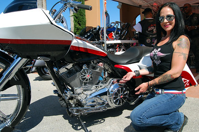 2014 Daytona Beach Bike Week (67)