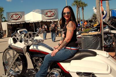2014 Daytona Beach Bike Week (66)