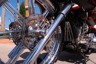 2014 Daytona Beach Bike Week (32)