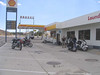 Gas it up in Tonopah