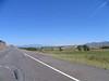 hwy 89 north Utah