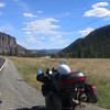Hwy 20, Chilcotin Plateau