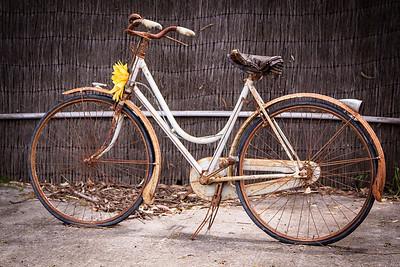 South Sardinian Bike 01