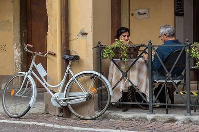 Padova Bike