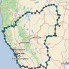 """Ride Report:<br /> <a href=""""http://advrider.com/index.php?threads/the-big-empty-2700-miles-13-days-ca-nv-id-and-or.1081357/"""">http://advrider.com/index.php?threads/the-big-empty-2700-miles-13-days-ca-nv-id-and-or.1081357/</a>"""