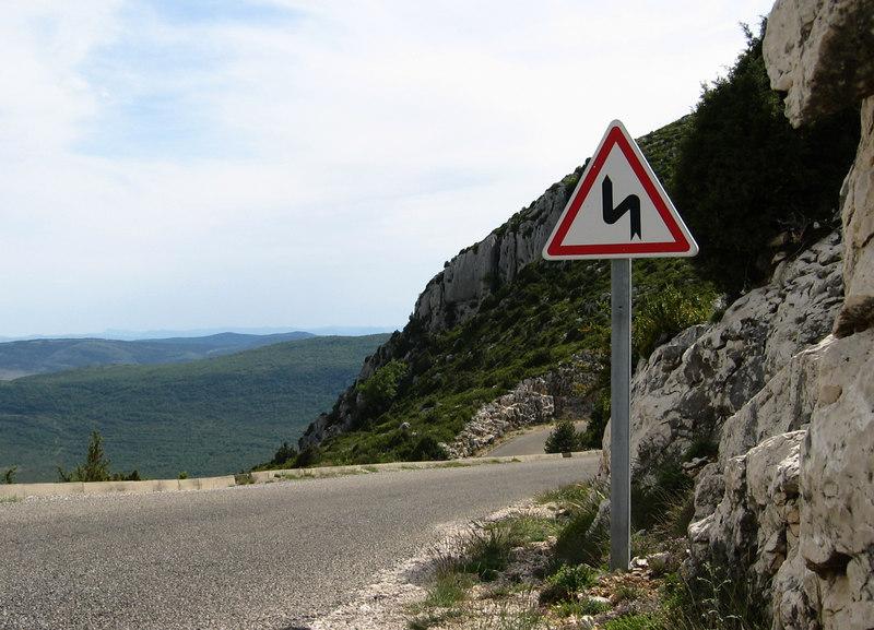 Lovely sign!!!