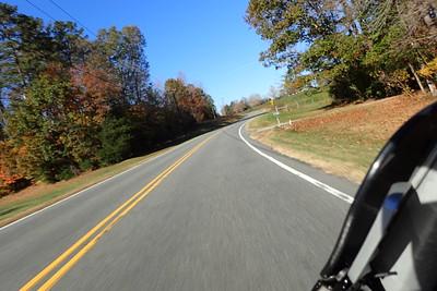 11-11-16 trip