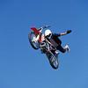 bikejump-5