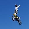 bikejump-6