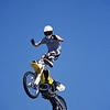 bikejump-9