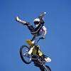 bikejump-3