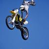 bikejump-8