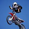 bikejump-2