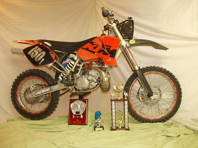 bike awards of 2010