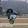 bike stunts-5