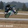 bike stunts-2