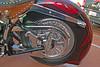 250 Jimi's Bike
