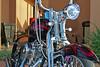 238 Jimi's Bike