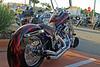 243 Jimi's Bike