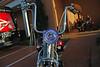 239 Jimi's Bike