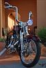 237 Jimi's Bike
