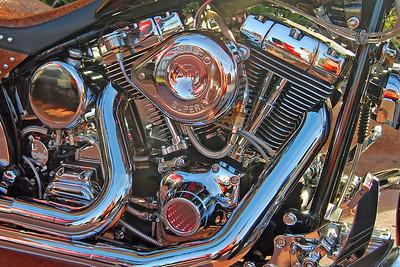 298 Jimi's Bike