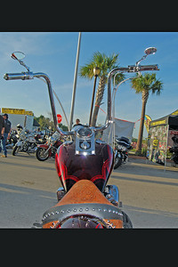 260 Jimi's Bike