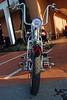 240 Jimi's Bike