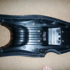 item: BMW Low seat (780MM)<br /> <br /> part #: 52 53 2 345 736<br /> <br /> list price: $225<br /> <br /> price: $125