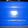 <b>item:</b> BMW Vario 20 to 31 - Liter Expandable Side Cases for the F650 and GS, custom painted to match the blue of the bike using OEM blue paint. can of paint is included in price.  part #: 71 60 7 661 765 (LEFT)  71 60 7 661 766 (RIGHT)  list price: $371 /each  condition: good, minor nicks / scratches from use. silver on the photos is the original silver paint showing through the blue that was put on from previous owner. only thing broken is one side of the opening string on the right case that keeps the case from falling open while mounted to bike. all locks function normally, with a spare key to open them, as well as the original set of keys if you want to have the cases re-keyed (they were keyed to my ignition key)  price: sold