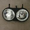 Buell Headlight
