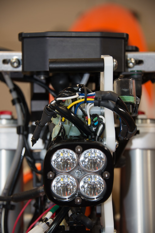 D6H_2724 XL hdb rallye lite kit and dual sport fairing, page 12 adventure  at gsmx.co