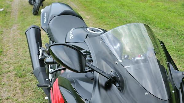 2014-07-29-Kawasaki zx14r