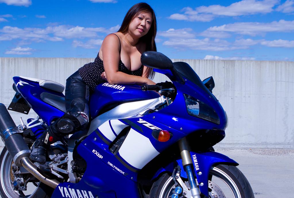 Yami_blue-1082