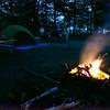 Fire...good....