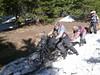 dave snow 3