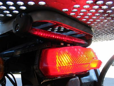 Bike rack BIKE 008