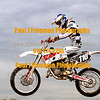 "2011-9-17 ACRMX VINTAGE at Blue Diamond MX : ACRMX ""Vintage classes"" - For optimum viewing, click the Slideshow button (top right of page). *Greenhorn (kids) classes, then 2 stroke amateur classes will be posted next (separate galleries), followed by ACRMX/Modern Amateurs. *contact me if you'd like to see a corrected/edited pic before purchase, PLEASE make sure you include the gallery name, AND the image number. *For the budget minded, note $3.99 digital images are available (I know MX'ers spend all their $ on parts and entry fees...lol) If anyone has any questions, email me at pjfreestile @ comcast.net (no spaces) Thanks, Paul J Freeman"