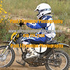"2011-9-17 ACRMX Greenhorn/Kids at Blue Diamond : ACRMX ""Greenhorn/Kids"" classes - sorted by bike type/rider. *For optimum viewing, click the Slideshow button (top right of page). *contact me if you'd like to see a corrected/edited pic before purchase, PLEASE make sure you include the gallery name, AND the image number. *For the budget minded, note $3.99 digital images are available. If anyone has any questions, email me at pjfreestile @ comcast.net (no spaces) Thanks, Paul J Freeman"