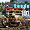 4/17/2011 - D7 MX - Brandon Langley gallery : Photos of Brandon Langley - from 04_17_2011  Blue Diamond / D7 Gold Series MX -  ** if anyone want to see their pics from this race, please email me at : pjfreestile@comcast.net We have EVERYONE....