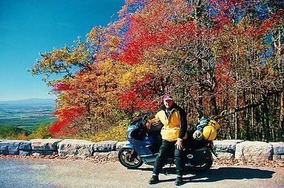 3,  BlueRidgePkwy,Va,Oct2000
