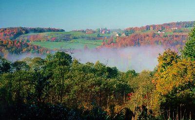 1c, South of Cortland,NY,Oct2000