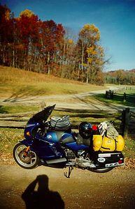 6,  BlueRidgePkwy,NC,Oct2000