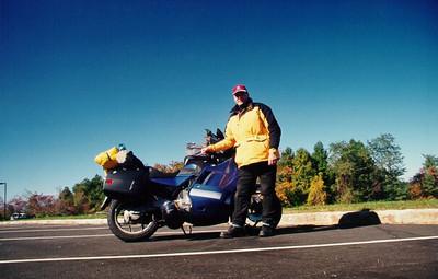 ShenendoahSkyway,Oct2000