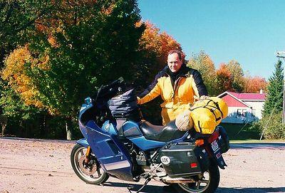 1b, Harrisville,NY,SmokyMtsTrip,Oct2000