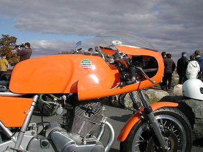 Dscn5553